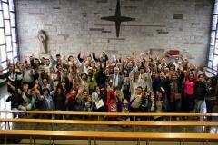 Asamblea Nacional de las Misiones