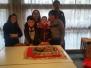 Cumpleaños de Giorgio