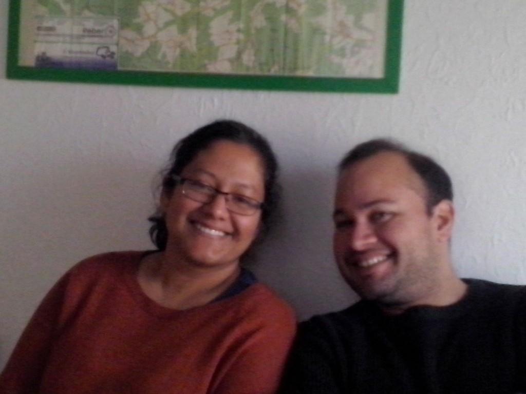 Matrimonio Catolico Facebook : Retiro de matrimonios católicos en stuttgart