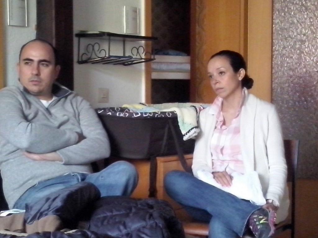 Anulacion Matrimonio Catolico 2016 : Retiro de matrimonios católicos en stuttgart