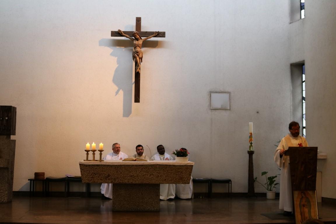 Avance Stuttgart segundo avance de jornadas guadalupanas 2016 católicos en stuttgart