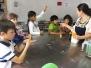 R. Infantil 18-Aprendizaje