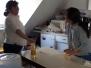 Sabor a Casa - Empanadas de Ambato (Ecuador)