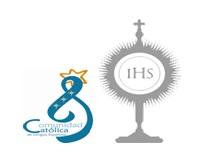 Adoración Eucaristica