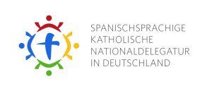 SND_Logo
